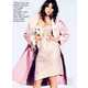 Daisy Lowe for InStyle UK September 2012 is Flirty 7