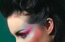 Magical Mineral Makeup