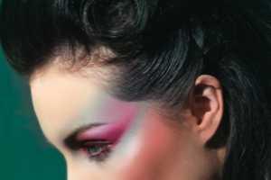 Micabella Cosmetics Work Interchangeably to Create Vibrant Looks