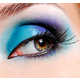 Micabella Cosmetics Work Interchangeably to Create Vibrant Looks