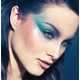 Micabella Cosmetics Work Interchangeably to Create Vibrant Looks 7