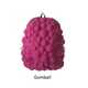 Bump-Covered Book Bags - The Bubble Backpack Will Make You Stand Out in the Classroom (GALLERY) 1