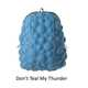 The Bubble Backpack Will Make You Stand Out in the Classroom 8