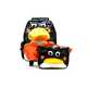 Animal-Inspired Meal Packs - The Penguin Insulated Lunch Bag is Perfect for Back to School (GALLERY) 1