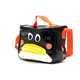 Animal-Inspired Meal Packs - The Penguin Insulated Lunch Bag is Perfect for Back to School (GALLERY) 4