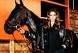 44 Equestrian-Themed Editorials