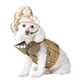 Hilarious Pooch Ensembles - The Dog Halloween Costume Shop Lets You Dress Your Dog Like a Celeb (GALLERY) 3