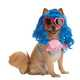 Hilarious Pooch Ensembles - The Dog Halloween Costume Shop Lets You Dress Your Dog Like a Celeb (GALLERY) 4