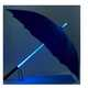 The Star Wars Style LED Umbrella by INFMETRY Looks Like a Lightsaber 1