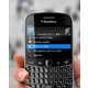 BlackBerry Peer Provides Kids with the Most Fun Features of Smartphones 5