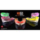 The MOGO Flavored Mouthguard Better Benefits its Wearer