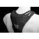 Diver Floatation Devices - The Revival Vest is a Life Jacket for Those Who Intend to Sink (GALLERY) 5