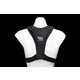 Diver Floatation Devices - The Revival Vest is a Life Jacket for Those Who Intend to Sink (GALLERY) 6