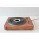The iTurntable is Adapted Old Audio Technology for a Revamped Retro Electronic 3