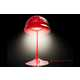 Delightful Jellyfish Fixures - The Mush Lamp is a Bold and Brilliant Accessory for Your Living Room (GALLERY) 1