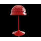Delightful Jellyfish Fixures - The Mush Lamp is a Bold and Brilliant Accessory for Your Living Room (GALLERY) 3