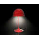 Delightful Jellyfish Fixures - The Mush Lamp is a Bold and Brilliant Accessory for Your Living Room (GALLERY) 8