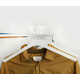 Long-Eared Coat Hangers - The Hanger Doe Exemplifies the Evolution of Conventional Closet Organizers (GALLERY) 6