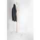 The Storable Coat Rack Can Either Unclutter Your Foyer or Tidy Up itself