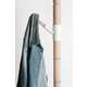The Storable Coat Rack Can Either Unclutter Your Foyer or Tidy Up itself 5