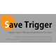 The Save Trigger Promises Better Accuracy for Seeking Troubled Swimmers 8