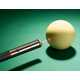 Precision Billiard Tools - The Laser Guided Pool Cue Lets You Make the Perfect Shot (GALLERY) 1