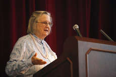 Elinor Ostrom Keynotes