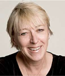 Jody Williams Keynotes
