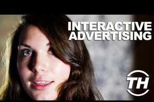 Trend Hunter's Erin Kirkpatrick Sheds Light on Activist Campaigns