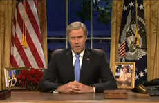 12 Celebrity SNL Impersonations - The SNL Season Premiere Kicked Off with Some Hilarious Skits