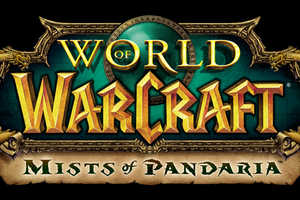 Mists of Pandaria Adds Animal Appeal to the Gaming Universe