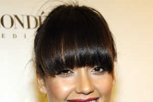 50 Beautiful Bang Looks - From Overtly Fringed Hair to Diva Bang Hairstyles