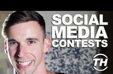 Social Media Contests