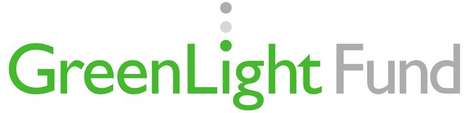 GreenLight Fund