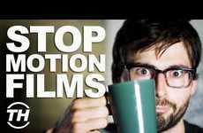 Stop Motion Films
