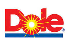 Roger Billingsley, SVP of R&D at Dole Food Company