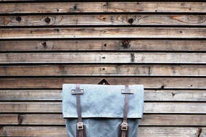 The Treesizeverse Bags are Stylish and Durable