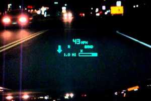 Traffic Tickets are in the Past with These New Radar Detectors