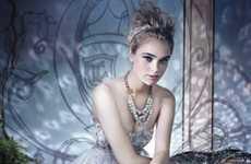 Enchanting Storybook Cosmetics