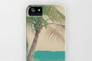 The Caroline Kollektart Graphic iPhone Case Collection is Original