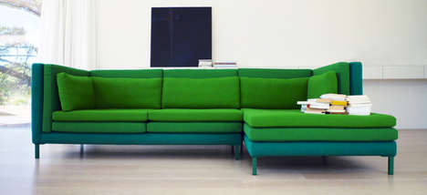Branca-Lisboa furniture