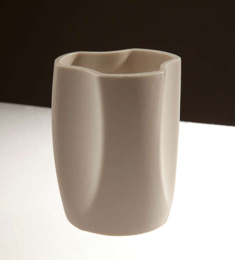 Nesting Cups by Owen Read