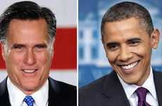 The Future of America's Economy - Round 1 of the Presidential Debate 2012 Between Romney and Obama