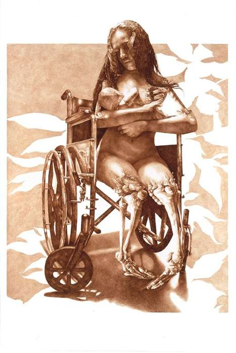 Vincent Castiglia