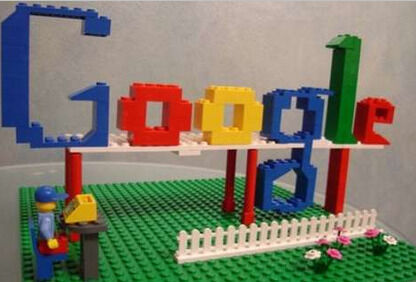 How and Why You Should Develop a Strong Google+ Business Strategy