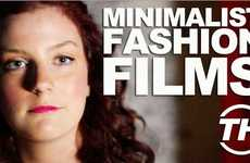 Minimalist Fashion Films