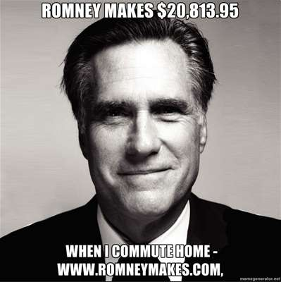 RomneyMakes.com