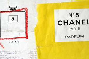 The 'Inside Chanel N°5' Film Goes Behind the Scenes