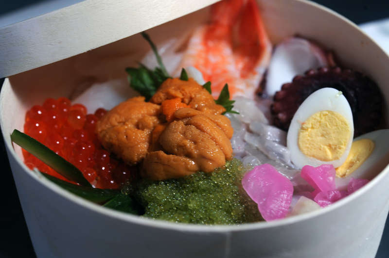 23 examples of savory bowl meals for Authentic japanese cuisine