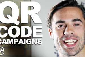 Trend Hunter Director Tim Warmels Uses a Soccer Match to Explain Scan Branding